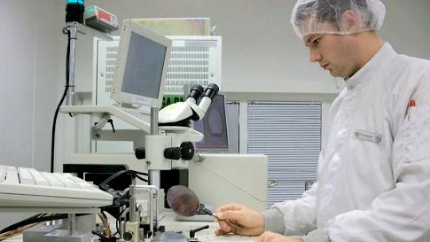 社会资讯_服务项目-计量校准 实验室计量仪器-上海建科检验有限公司